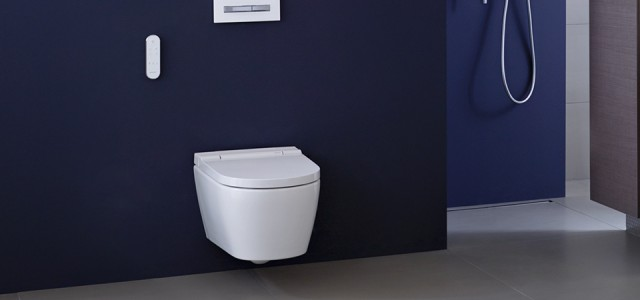 image-10073666-Geberit_AquaClean_Sela_shower_toilet_new_2019_Bathroom_07B_A1_1920x450px_mobile_small_stage-c51ce.jpg